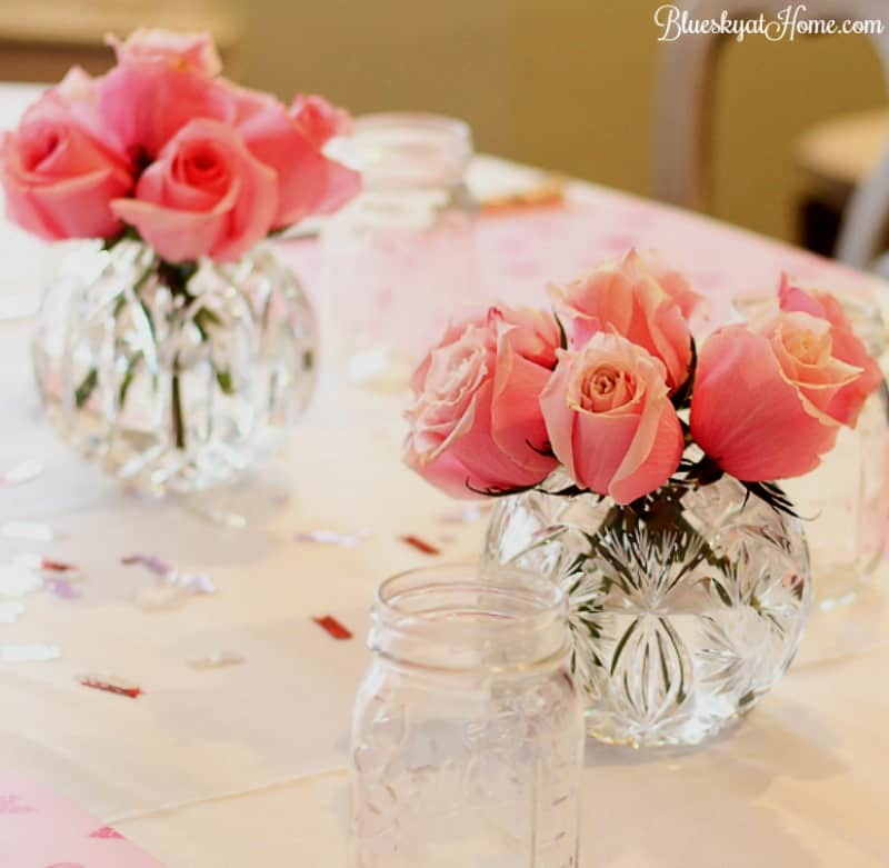 How to host a valentine brunch for your girlfriends bluesky at home how to host a valentine brunch for your girlfriends from a welcoming drink and an mightylinksfo