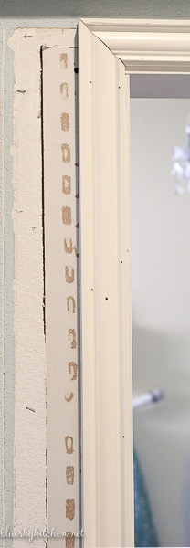 How To Transform French Doors Into A Barn Door Bluesky At Home