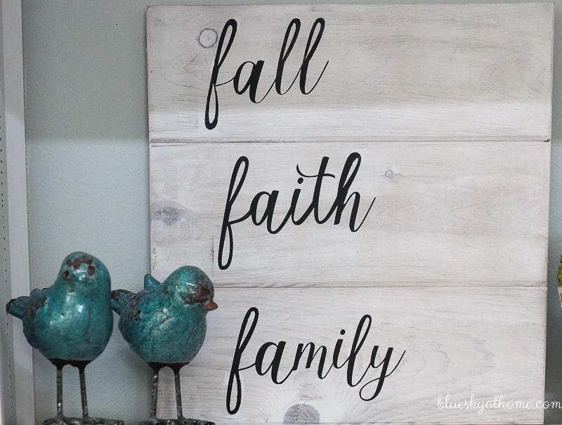fall-farmhouse-sign Paint Ideas Kitchen Bath on bath chairs, bath ceiling paint, bath tile paint, bath paint patterns, bathroom color ideas, bath tub paint, bath paint colors, garden tub decorating ideas, bath wallpaper,