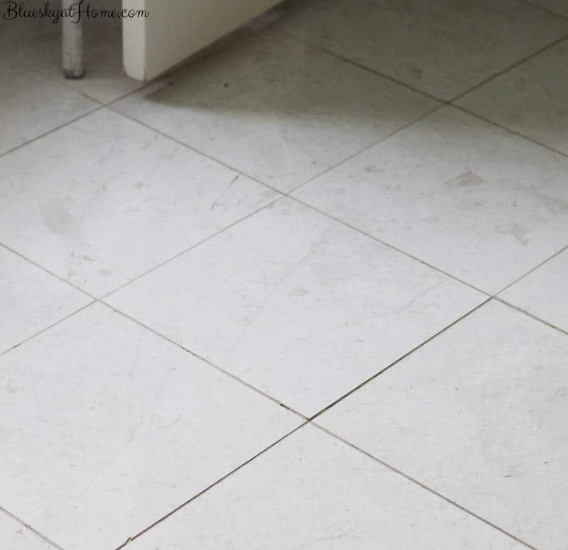Best Way To Clean Grout Without Breaking Your Back Bluesky At Home