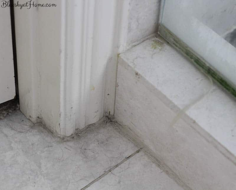 The Best Way To Clean Grout Without Breaking Your Back Want A Bathroom Floor