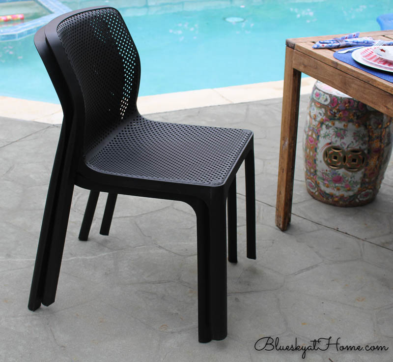 new chairs from Wayfair