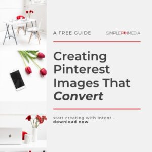 Simple Pin Media Pinterst Images
